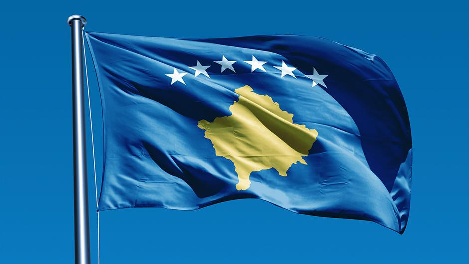 Kosova Enerji Yatırımları