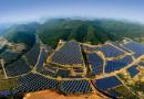 Çin' de Güneş Enerjisi Üretimi Rüzgârı Solluyor