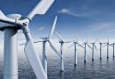 Rüzgâr Türbinleri Nasıl Elektrik Üretirler ve Çalışma Prensipleri
