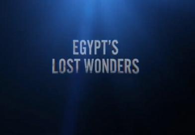 ANTİK MISIR' IN GİZEMLERİ